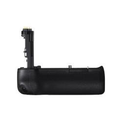Batteria Canon - Bg-e13