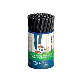 Penna Tratto - Tratto pen