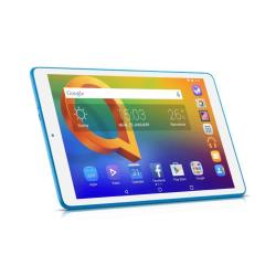 Tablet Alcatel - A3 tab 10 wifi white + blue