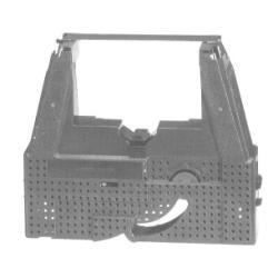 Nastro Olivetti - 1 - nero - nastro di stampa 80836