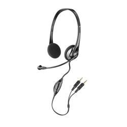 Casque Plantronics .Audio 326 - Casque - sur-oreille