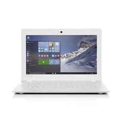 Notebook Lenovo - Ideapad 100s