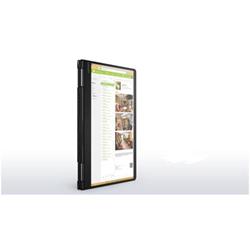 Notebook Lenovo - Yoga 710-14ikb