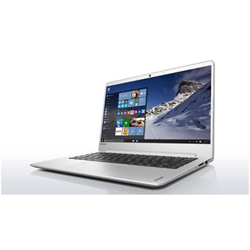 Notebook Lenovo - Ideapad 710s-13ikb