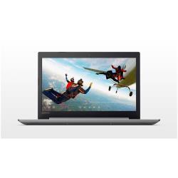 Notebook Lenovo - Ideapad 320-17ikb