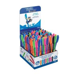 Penna Tratto - 1 grip - penna a sfera 812600