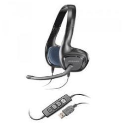 Cuffie con microfono Plantronics - .Audio 628