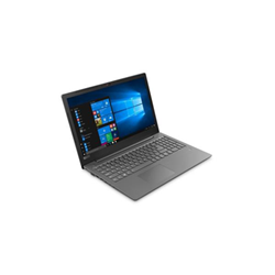 Notebook Lenovo - Essential v330