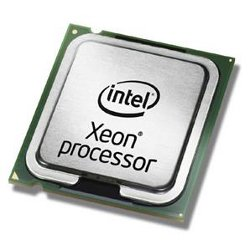 Processore Lenovo - Intel xeon processor e5-2630 v3 8c