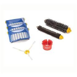 IRobot - Kit accessori 820262