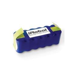 IRobot - Xlife batteria - nimh 820295