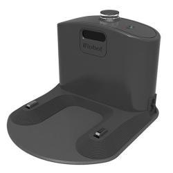 Caricabatterie IRobot - Per roomba