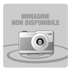 Toner Olivetti - Nero - originale - cartuccia toner 82579