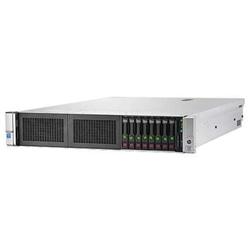 Server Hewlett Packard Enterprise - ProLiant DL380 Gen9 E5-2620v4