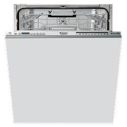 Lave-vaisselle encastrable Hotpoint Ariston LTF 11M132 C EU - Lave-vaisselle - intégrable - Niche - largeur : 60 cm