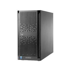 Server Hewlett Packard Enterprise - ProLiant ML150 Gen9 E5-2609v4