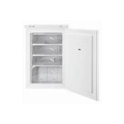 Congelatore Indesit - TZAA 10.1 Verticale 85 Litri Classe A+