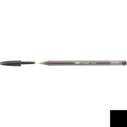 Penna Bic - Cristal medium