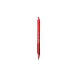 Penna Bic - Softfeel clic - penna a sfera 837399