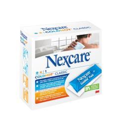 Cuscinetto Nexcare - Cuscinetto Caldo/Freddo