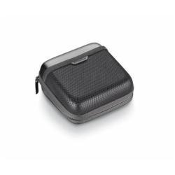 Plantronics - Poly - borsa da trasporto per sistema speakerphone 84101-01