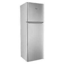 Frigorifero Hotpoint Ariston - Entm 182a0 vw