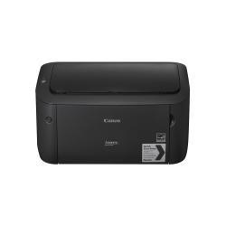 Stampante laser Canon - I-SENSYS LBP 6030 BLACK