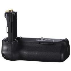Batteria Canon - Bg-e14