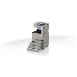 Multifunzione laser Canon - Ir-c3320i