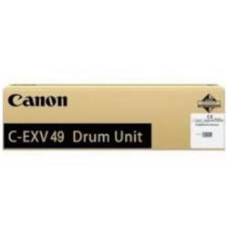 Canon - C-exv 49 - originale - kit tamburo 8528b003aa