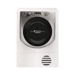 Asciugatrice Hotpoint Ariston - Aqc9 2f7 tm2 1