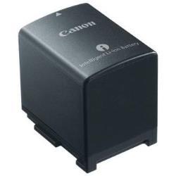 Batteria Canon - Bp-820 batteria - li-ion 8597b002