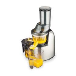 Centrifuga Macom - Perfect Juice 859