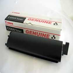 Toner Canon - Cexv-9