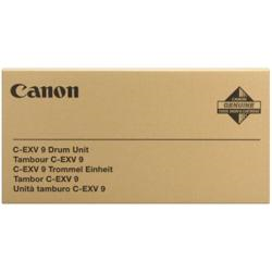 Tamburo Canon - Originale - kit tamburo 8644a003aa