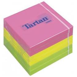 Post it Post-it - Tartan