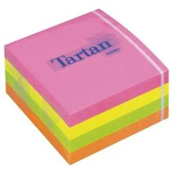 Post it Post-it - Tartan