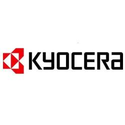 Estensione di assistenza Kyocera - Kyolife group g - contratto di assistenza esteso - 5 anni - on-site 870klgcs60a