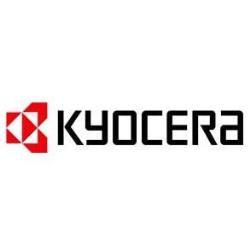 KYOCERA - Cb-120