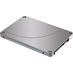SSD Hewlett Packard Enterprise - Hpe read intensive - ssd - 240 gb - sata 6gb/s 875507-b21