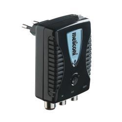 Meliconi - Amp-20 lte - amplificatore del segnale dell'antenna 880100