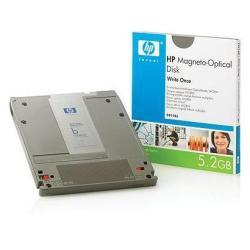 Supporto storage Hewlett Packard Enterprise - 88146j