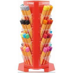 Penna Stabilo - Stabilo 88 88/480