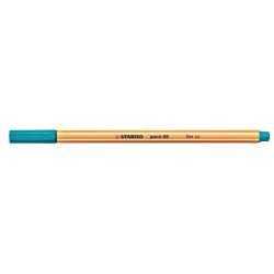 Penna Stabilo - Point 88 - penna a punta sottile 88/51
