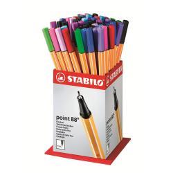 Penna Stabilo - Point 88