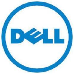 Estensione di assistenza Dell - Per upgrade a 5y prosupport next business day