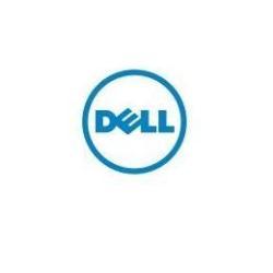 Estensione di assistenza Dell - 890-10581