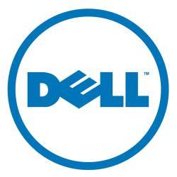 Estensione di assistenza Dell Technologies - Dell 1y nbd > 3y nbd 890-13533