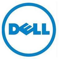 Estensione di assistenza Dell - Inspiron aio e inspiron dt 3xxx - 2y car to 4y car