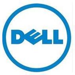 Estensione di assistenza Dell - Inspiron nb 7xxx - 2y car to 4y car
